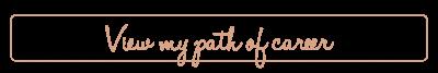 path of career